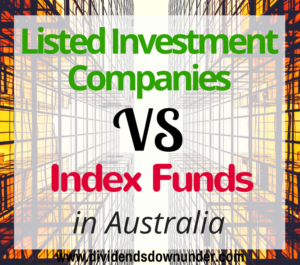 Best investment options in australia 2016